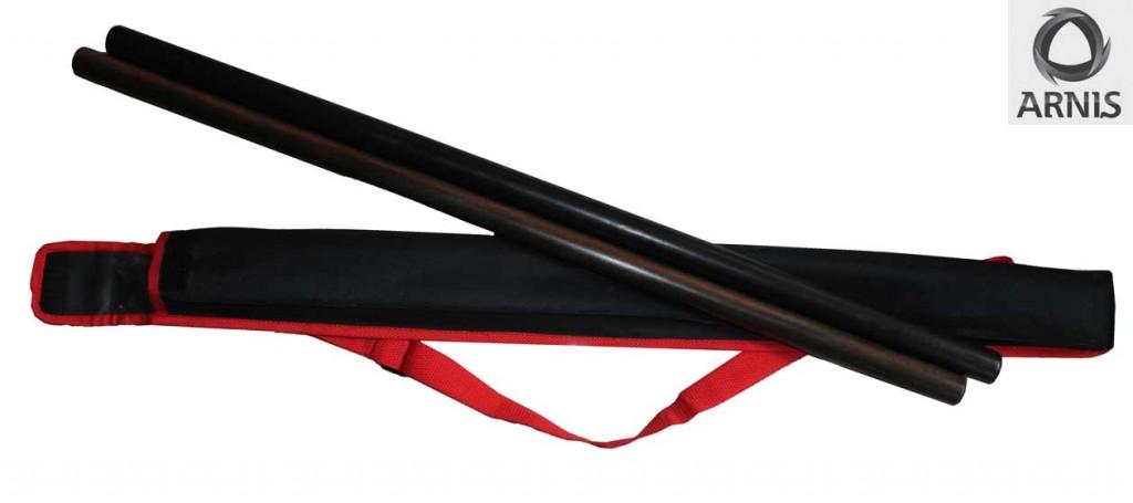 Палки из камагонга