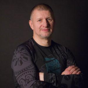 Maxim_Ushkov
